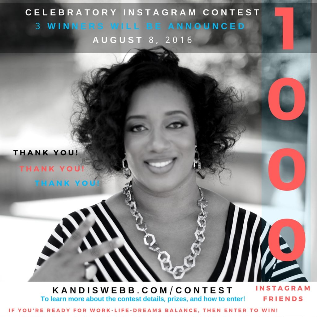 1000 followers contest - Peace